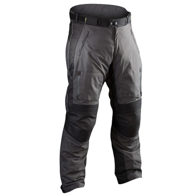 adventure_pant_darkgrey_5