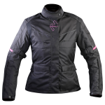 ARTEMIS LADY JACKET