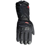 DAKAR GLOVES