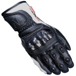 GP RACE GLOVES