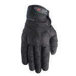 GLEN II GLOVES