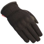 POLIS LADY GLOVES