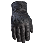 RACE WP GLOVES