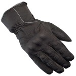 RIDER II GLOVES