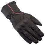 RIDER II LADY GLOVES
