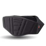 NORDCAP SAFE BELT