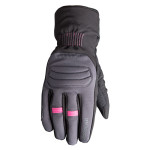 SPRINT LADY GLOVES
