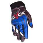 FOVOS MX ATLAS GLOVES