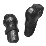 FOVOS KNEE PROTECTOR JUNIOR