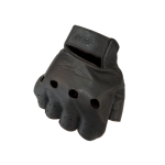 CITY II GLOVES