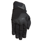 AIR FLOW GLOVES
