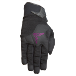 AIR FLOW LADY GLOVES