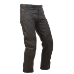 NORDCAP ENDURO PANTS