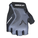 CYCLE PRO GLOVES