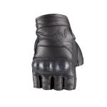 GT-Short GLOVES