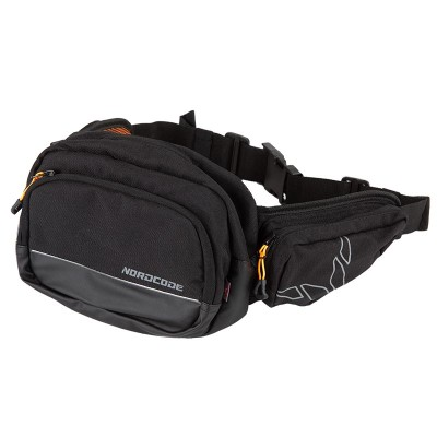frontbag_1