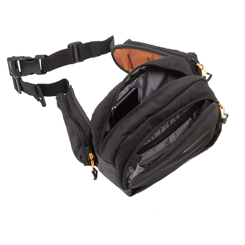 frontbag_3